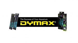 ¡Dymax ya está entre nosotros!